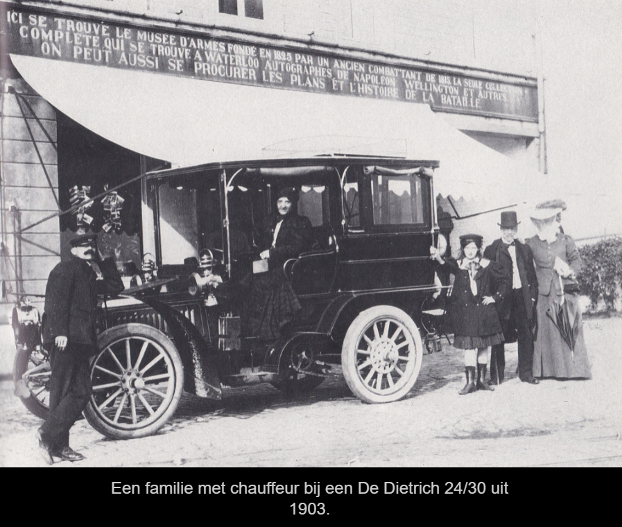 1903-met-chauffeur