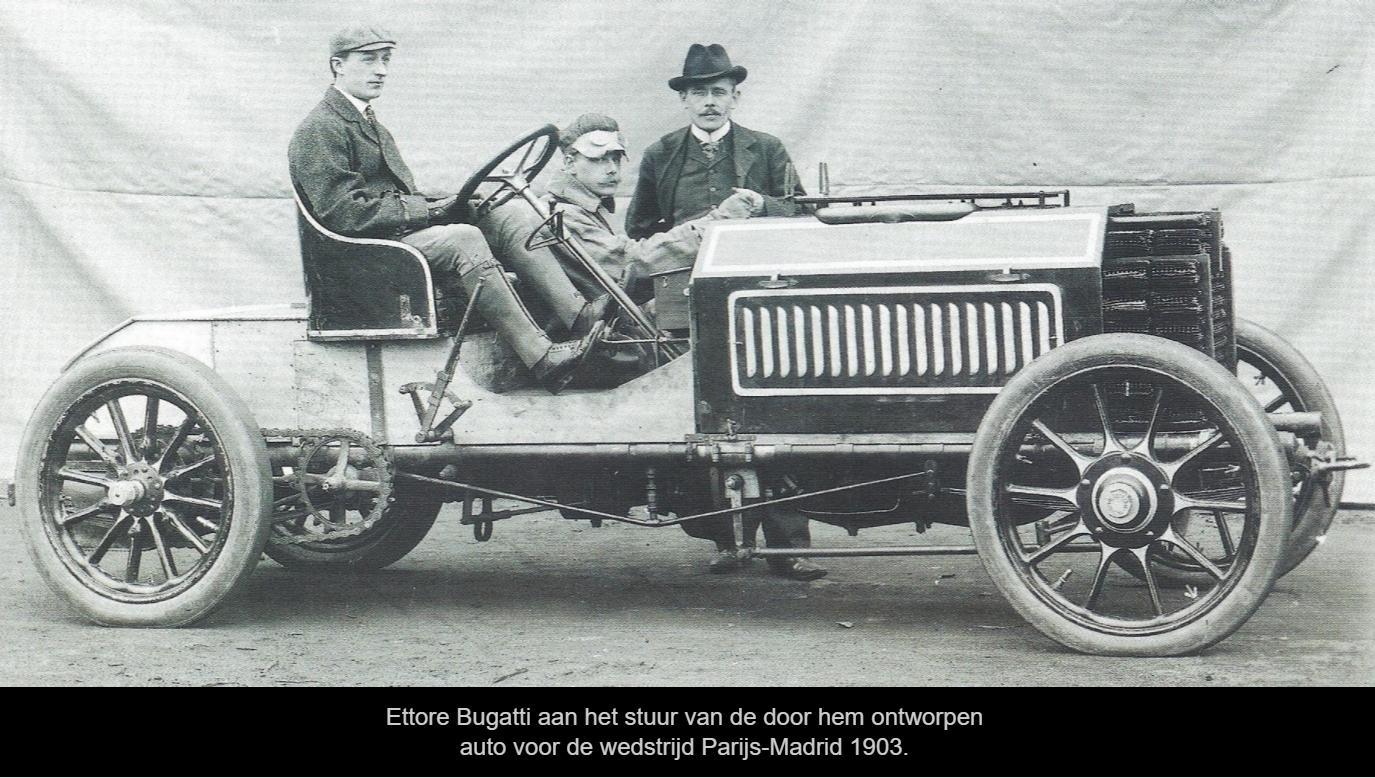 1903-racecar