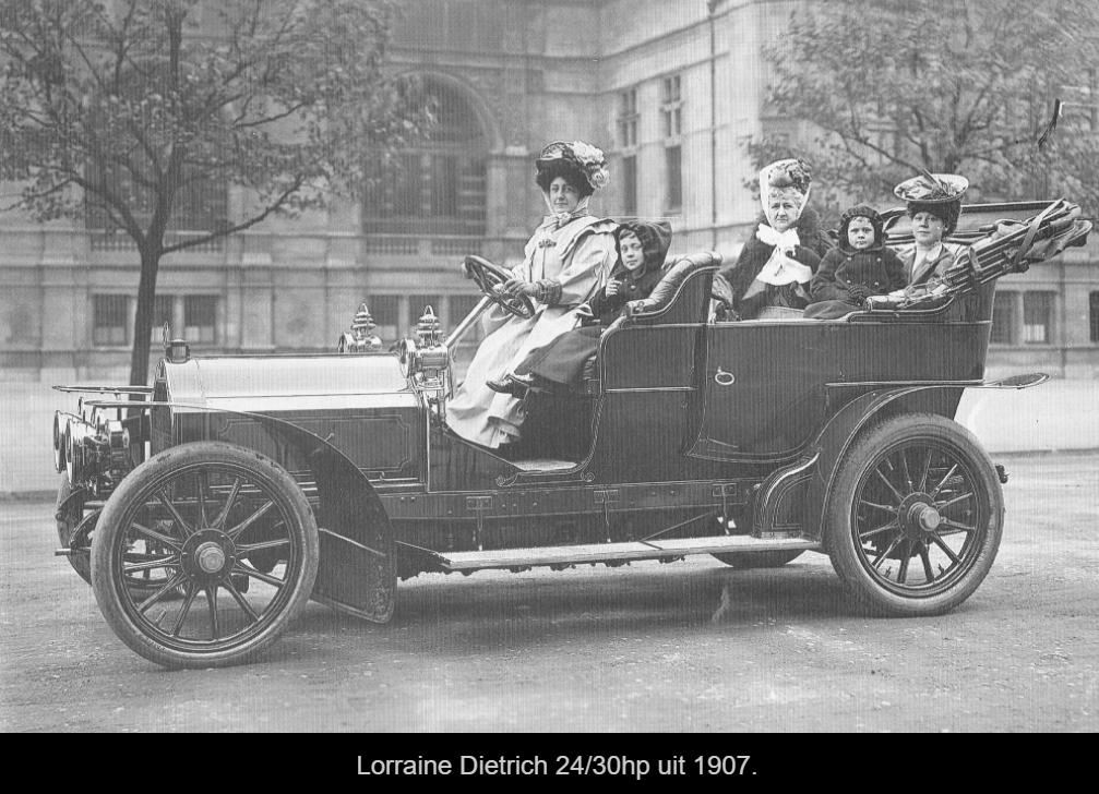 1907-cabrio