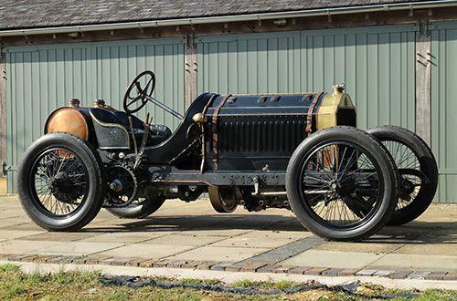 1909-Lorraine-Dietrich-sport