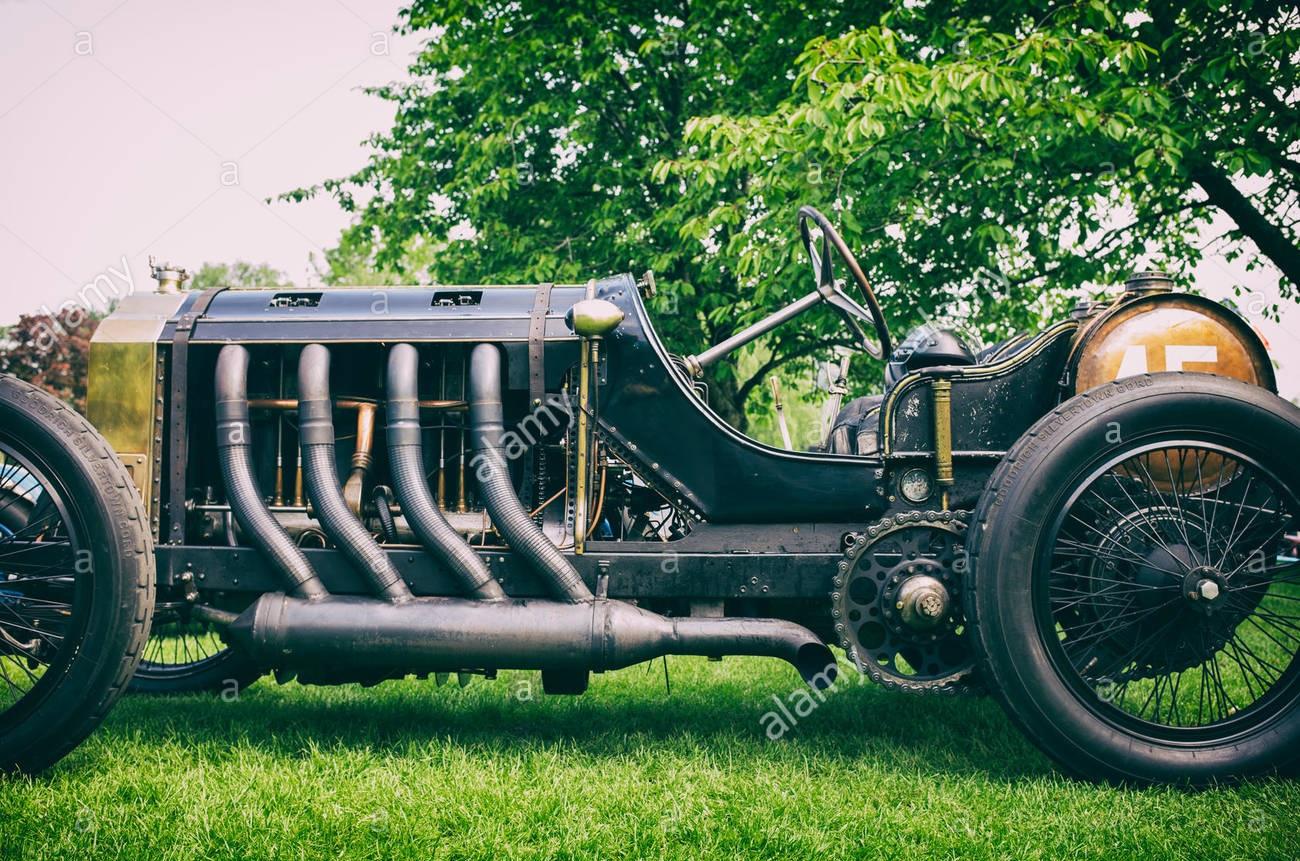 1909-gp-lorraine-dietrich-racing-car