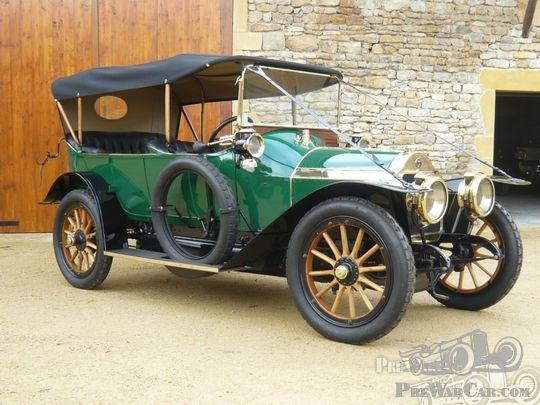 1911-Lorraine-Dietrich-12-PK