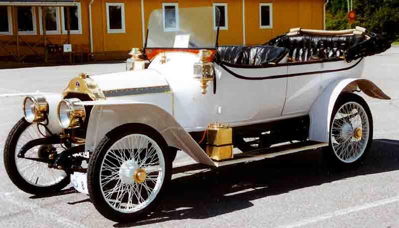 1912-Lorraine-Dietrich_12_HP_Torpedo