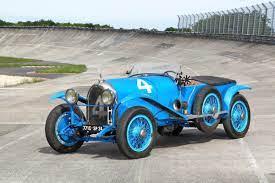 1925-B3-6-Le-Mans