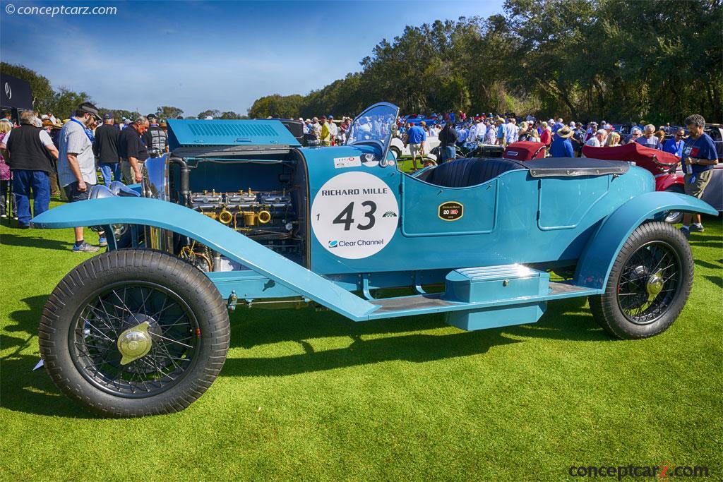 1925-lorraine-dietrich-dv-19