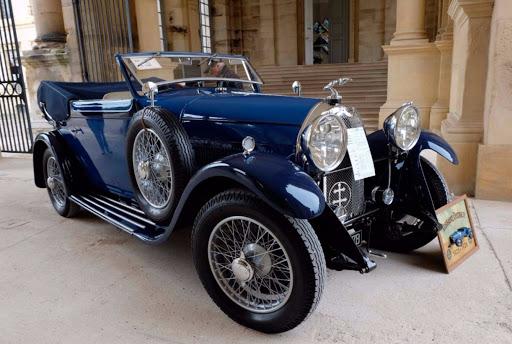 1929-Lorraine-Dietrich-Type-B-3-6