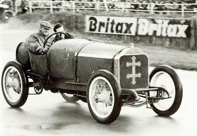 DeDietrich-racing