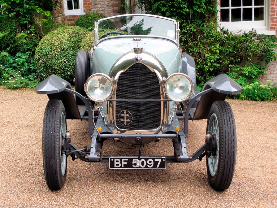 Lorraine-Dietrich-B3-6-Tourer-1922-2