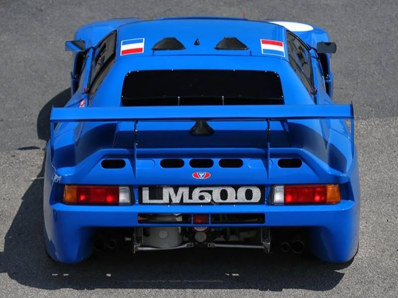 Venturi-600-LM-1993-2