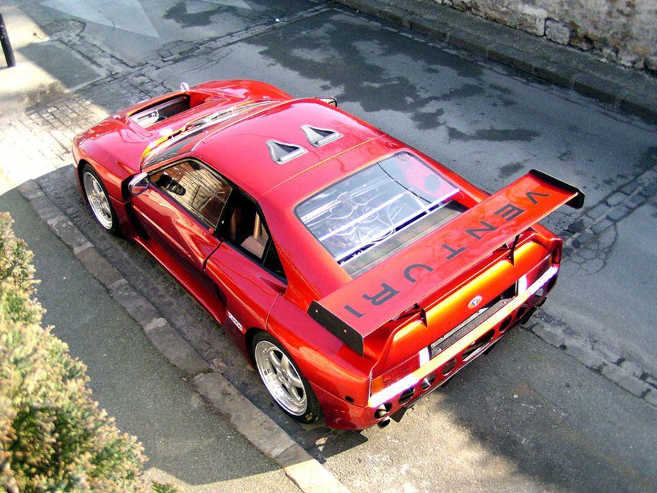 Venturi-600-LM-1993-4