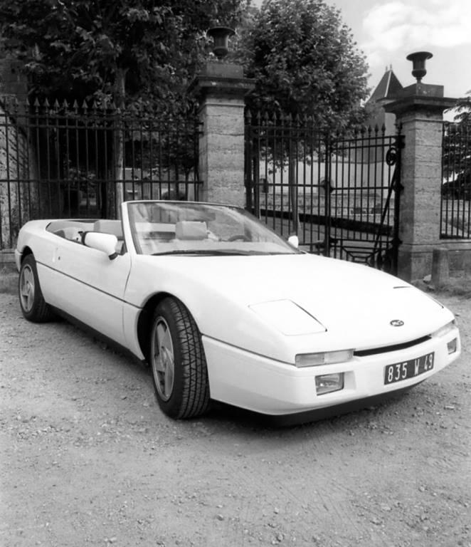 Venturi-Transcup-200-1989-2