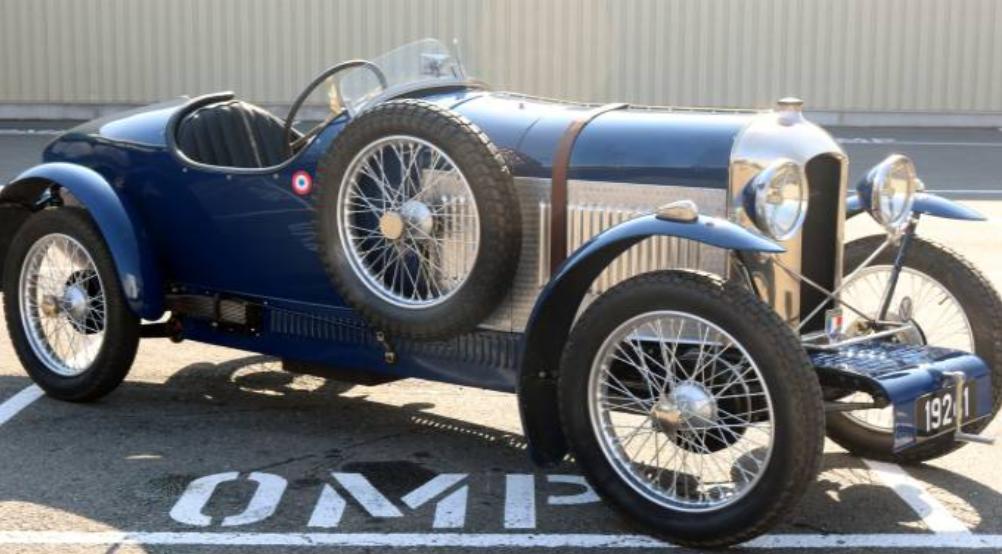 1924-Amilcar-CGS-(5)