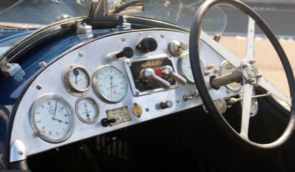 1924-Amilcar-CGS-(6)