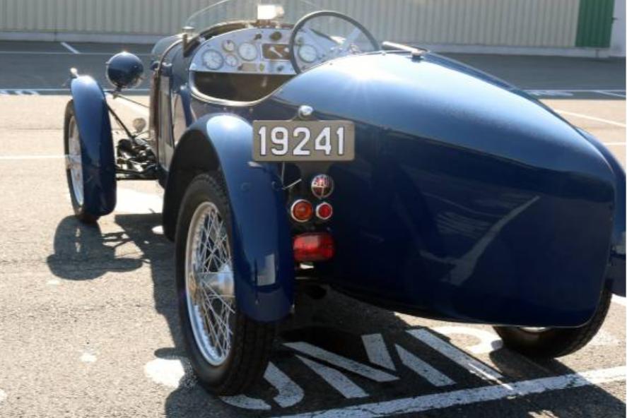 1924-Amilcar-CGS-(7)
