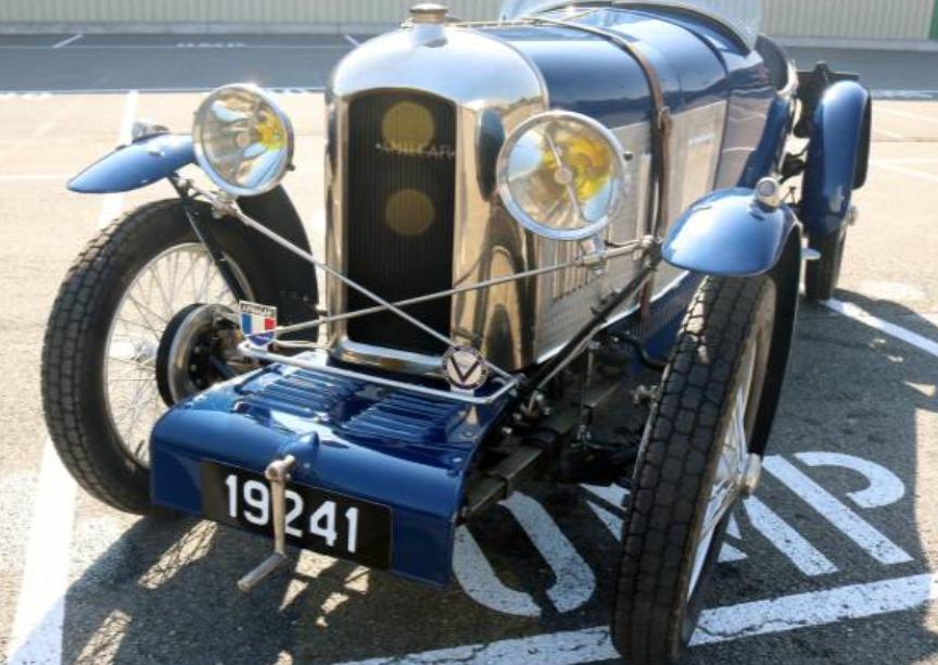 1924-Amilcar-CGS-(8)