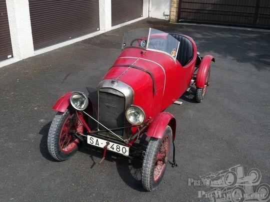 1924-Amilcar-CS