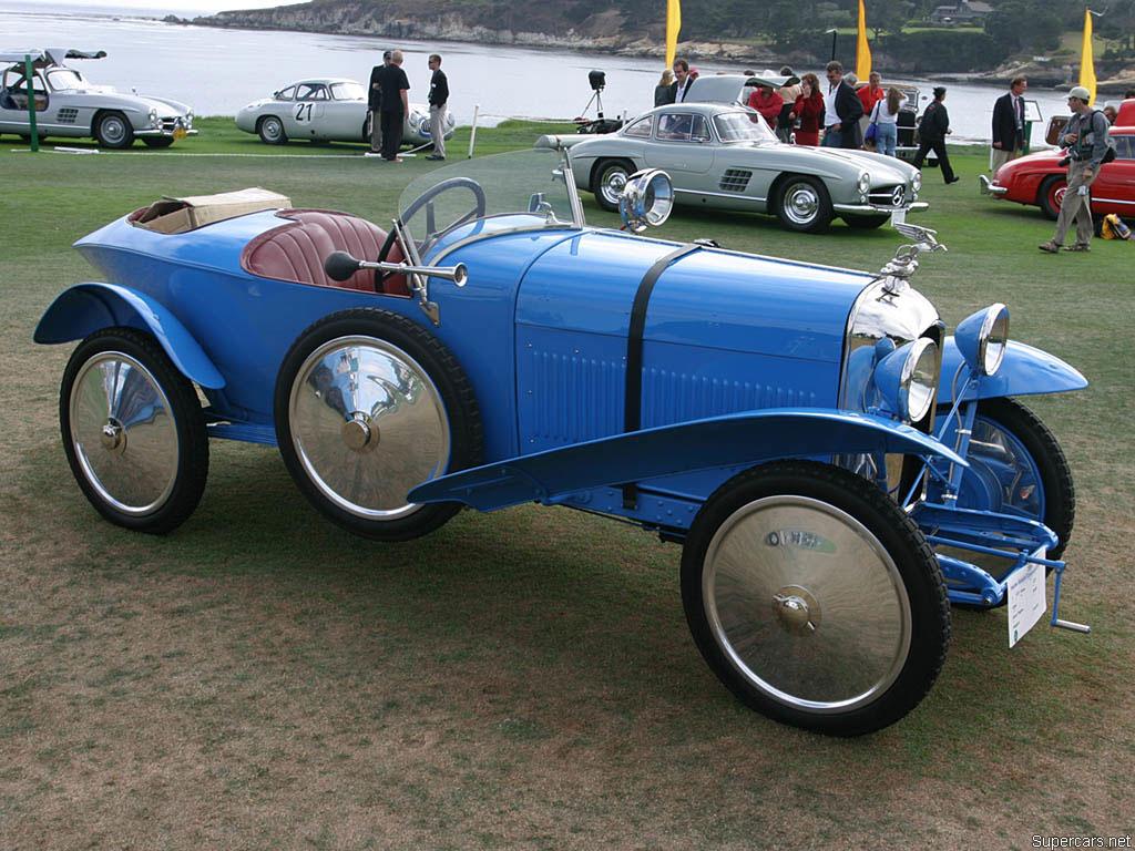 1924-amilcar_CG3S_Boattail