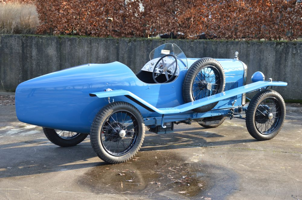 1925-Amilcar-CGS-Boattail-CH--Duval