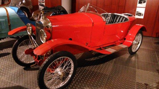 1925-amilcar-cs-deportivo