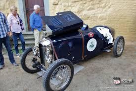 1926-1929-Amilcar-C-4-SGSS-roadstrar