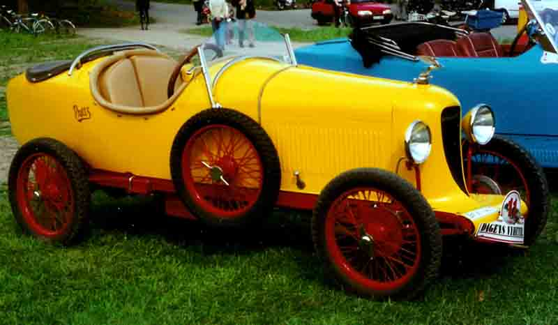 1926-Amilcar--cgs-2--seatersports