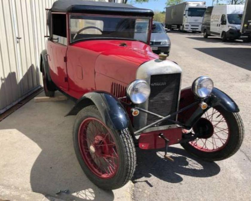 1926-Amilcar-C4-(1)