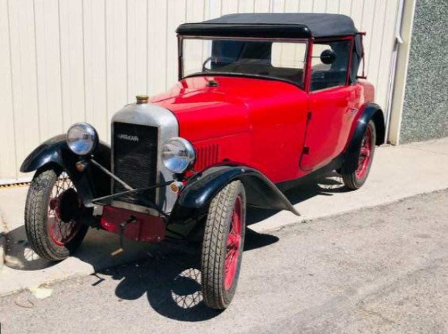 1926-Amilcar-C4-(2)