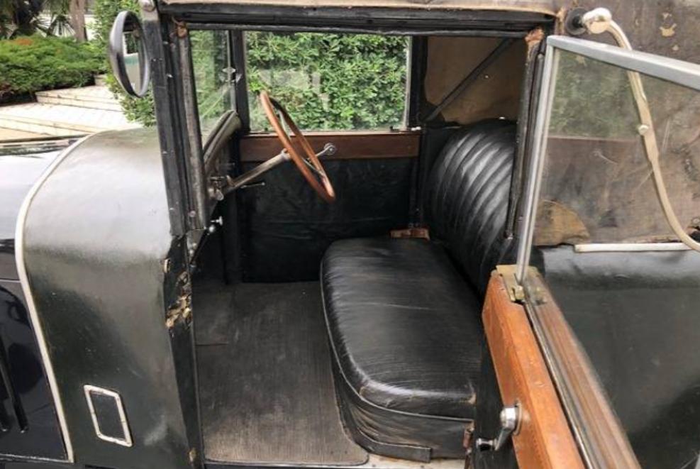 1926-Amilcar-CGS--(14)