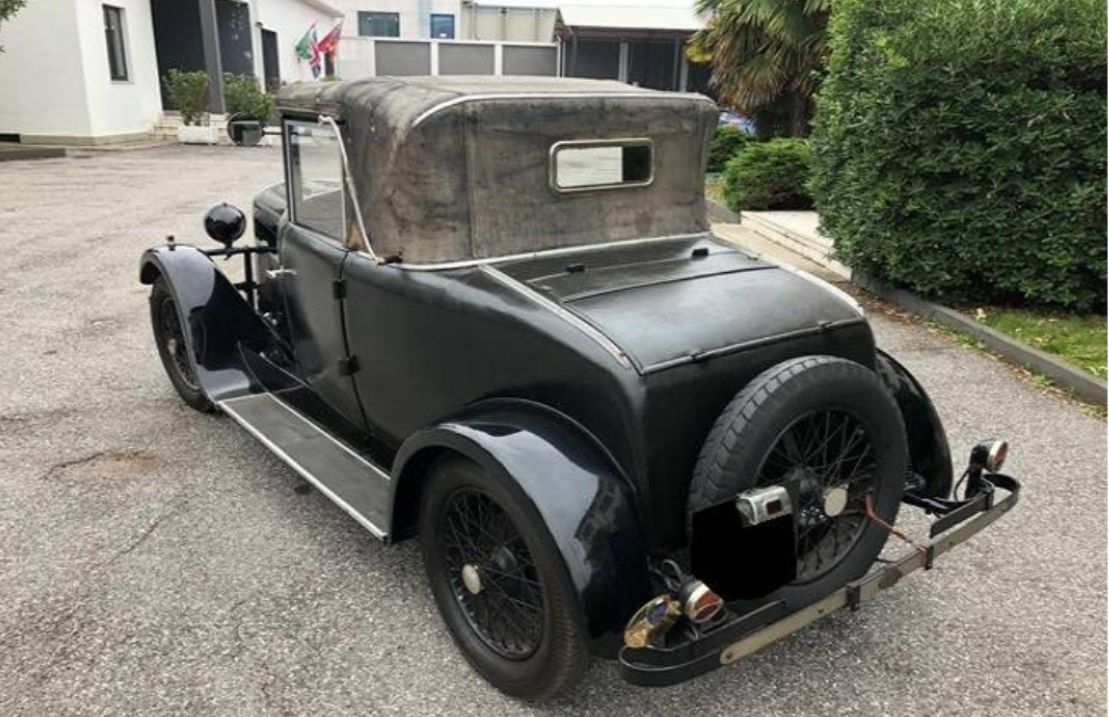 1926-Amilcar-CGS--(15)