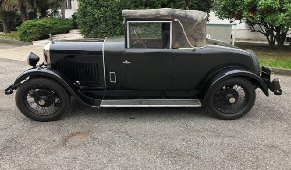 1926-Amilcar-CGS--(16)