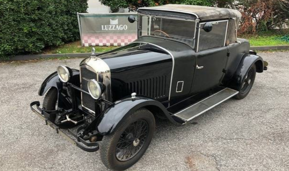 1926-Amilcar-CGS--(9)