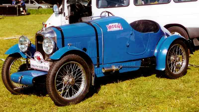 1927-Amilcar-CGSS-2-seatersports