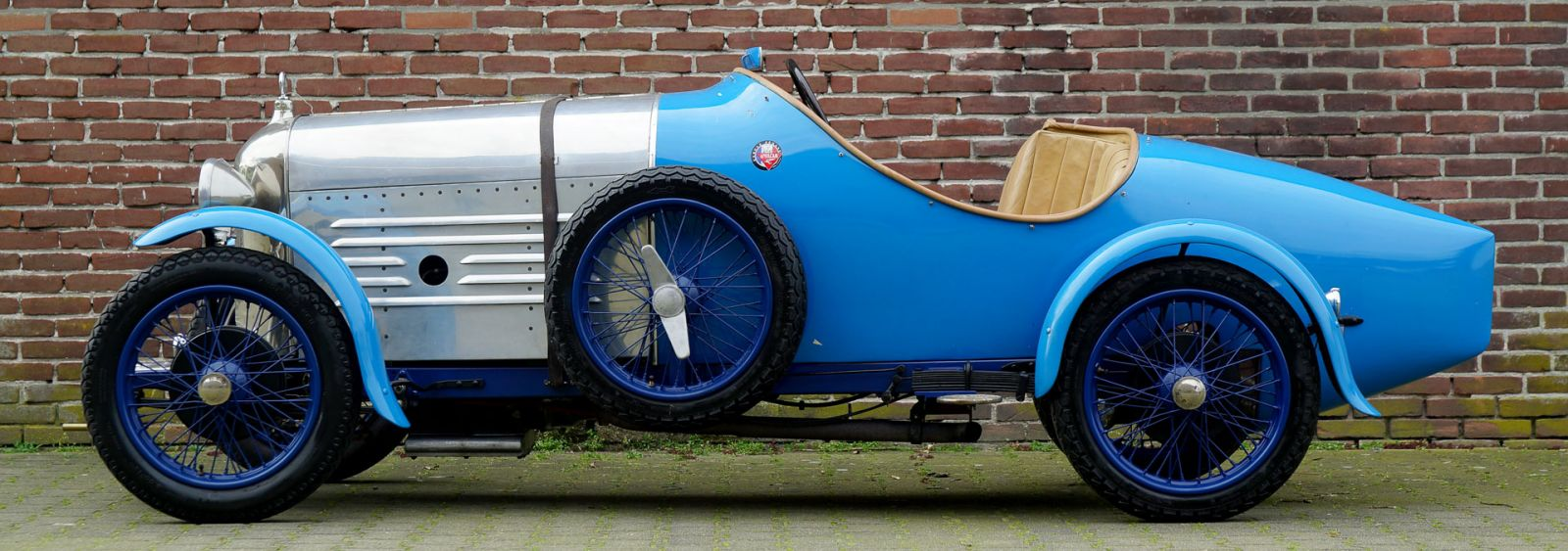 1927-amilcar-cgs-sports-french-blue