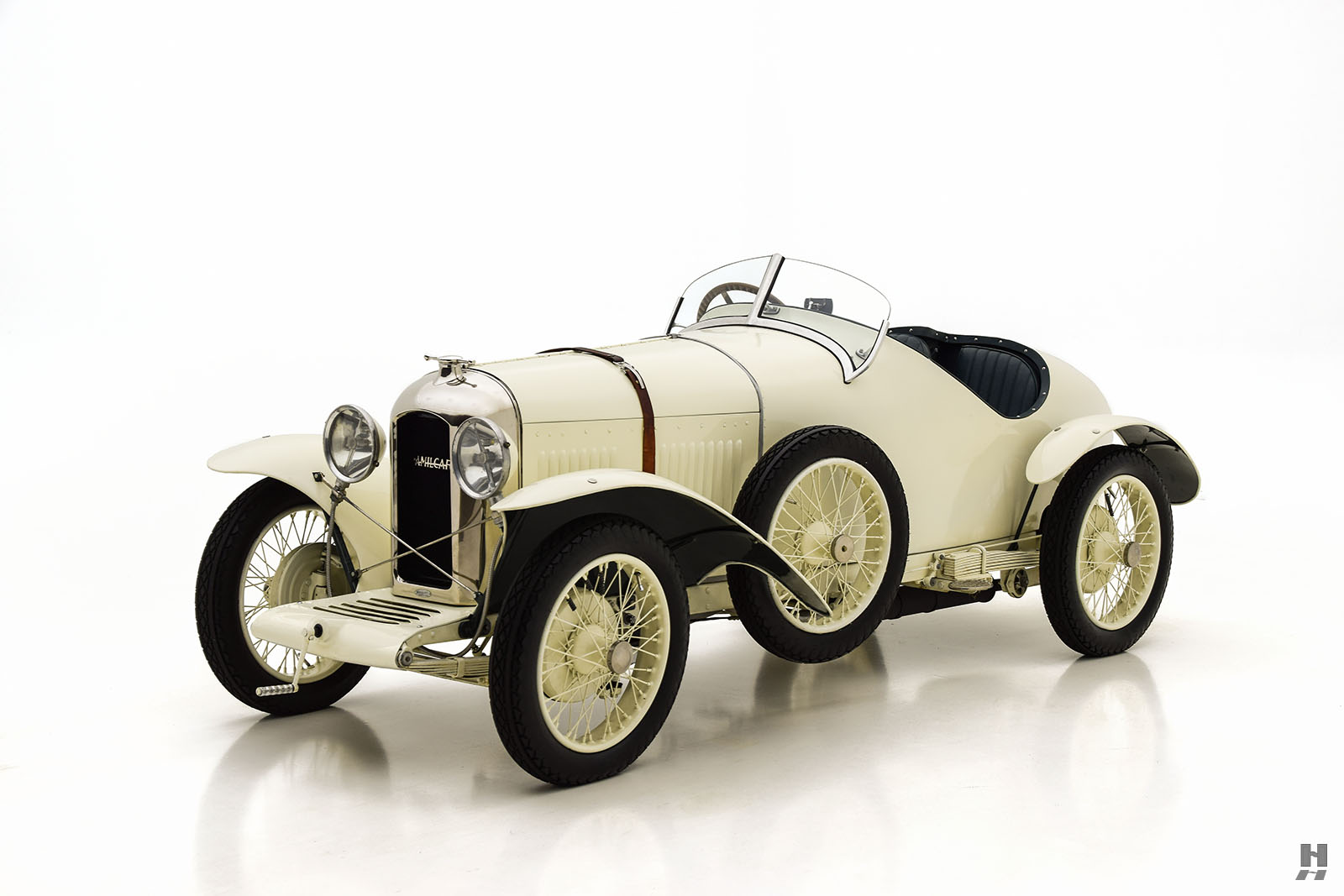 1928-Amilcar-CGSS-Roadstar