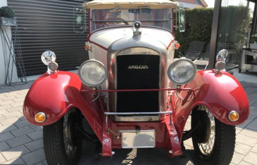 1929-Amilcar-Type-M-(10)