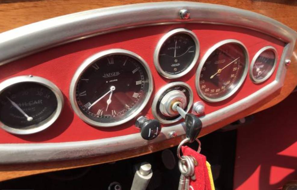 1929-Amilcar-Type-M-(12)