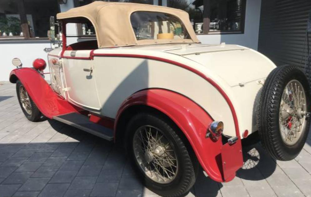 1929-Amilcar-Type-M-(14)