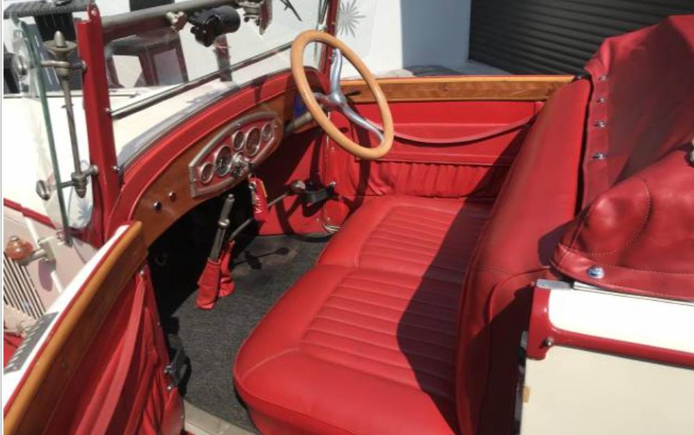 1929-Amilcar-Type-M-(8)