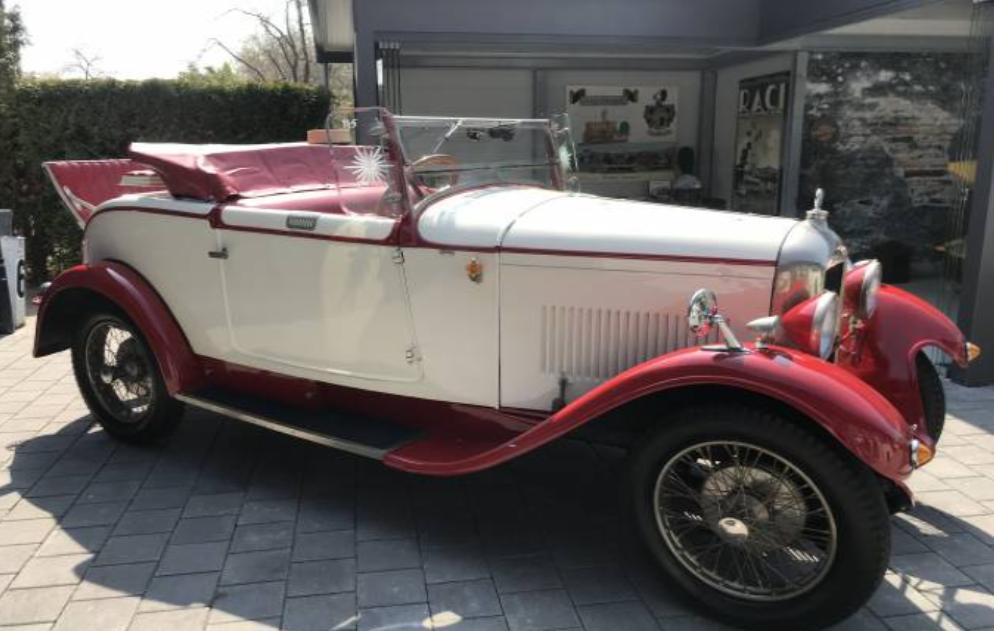 1929-Amilcar-Type-M-(9)