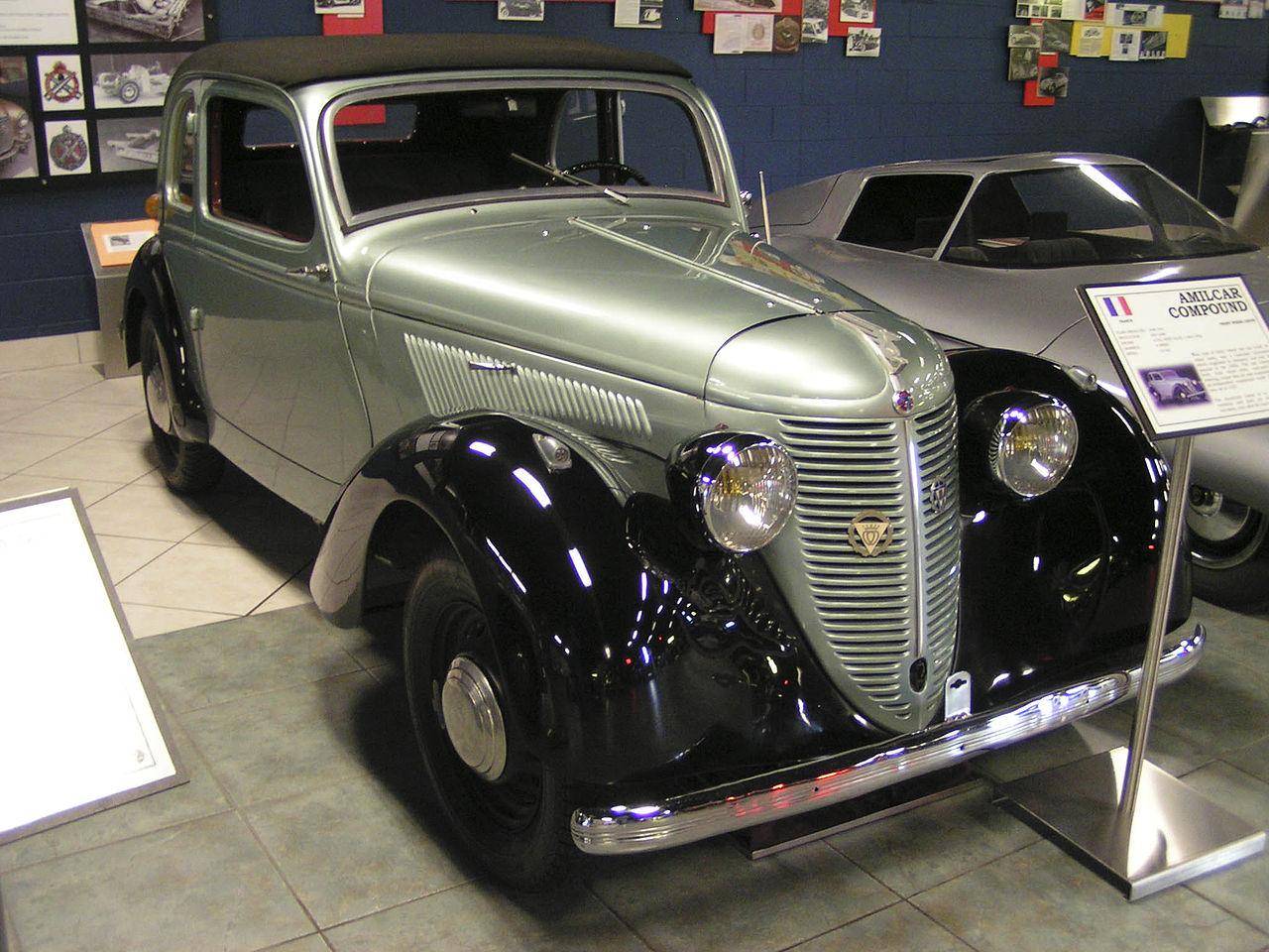 1937-Amilcar-Compound