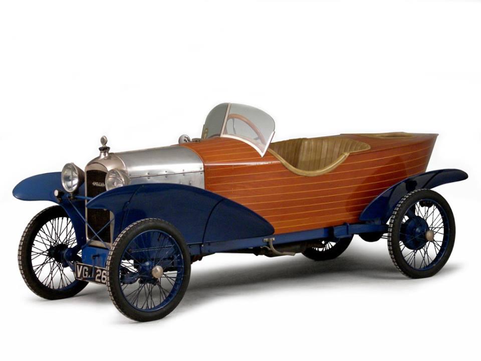 Amilcar-C4-Skiff-1922-1