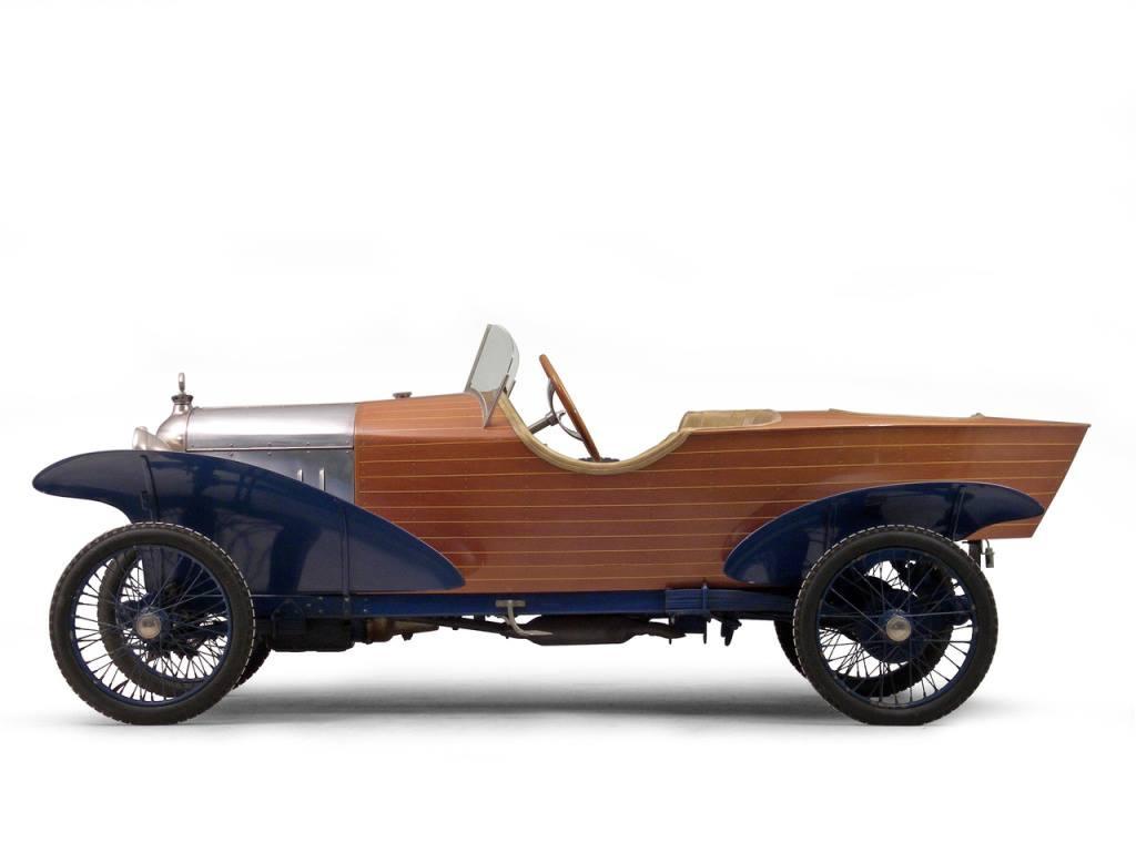 Amilcar-C4-Skiff-1922-3