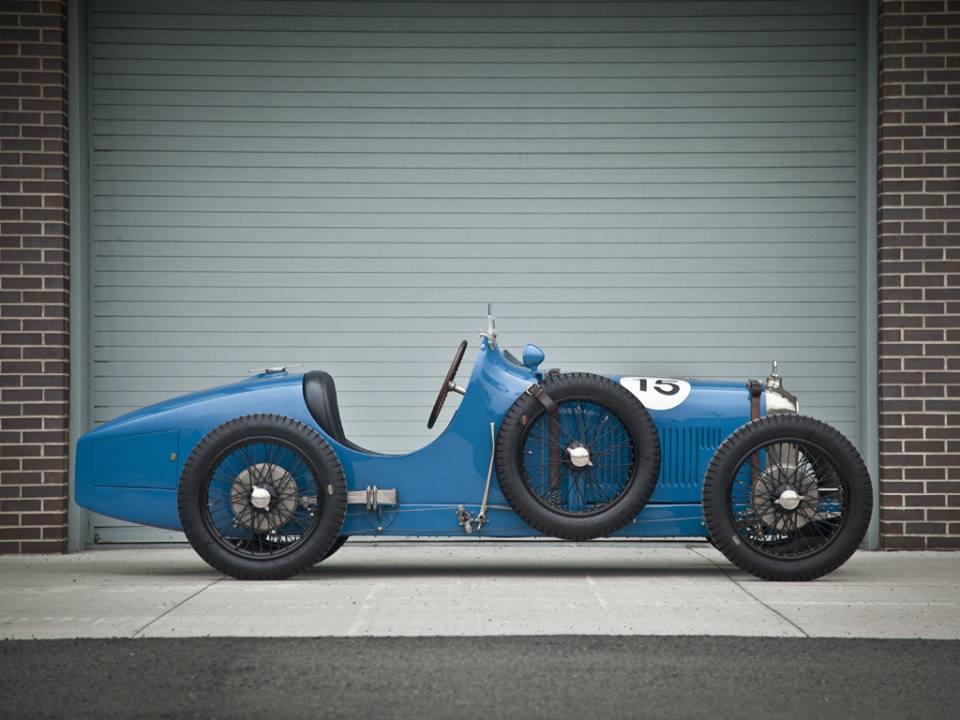 Amilcar-C6-1926-1