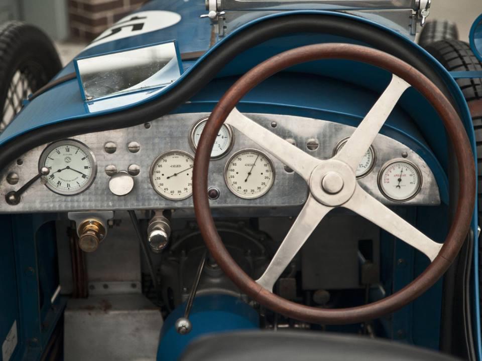 Amilcar-C6-1926-4