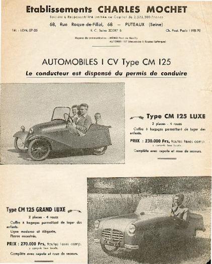 mochet-1952-presse