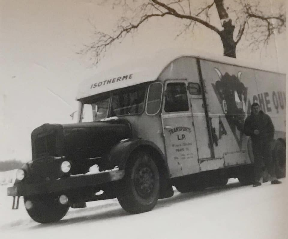 Bernard--transport-Fromage(3)