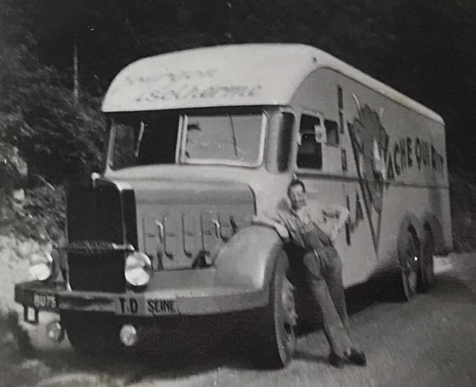 Bernard--transport-Fromage(4)