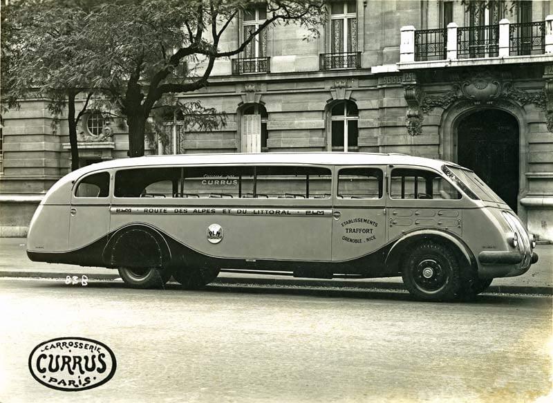 Delahaye-1938-carr-Currus