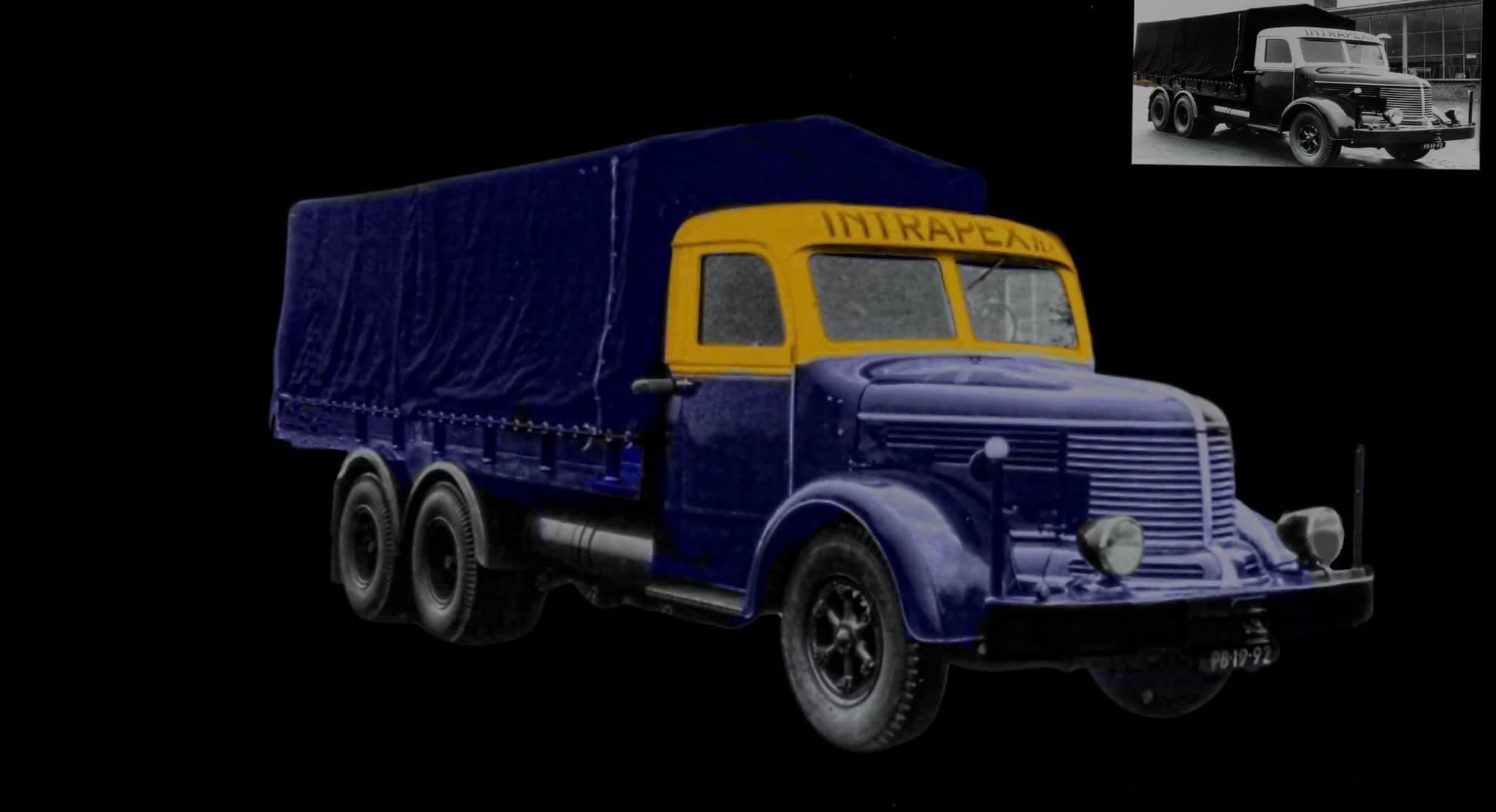 Krupp-Mustang-4-cyl-2-takt--145-PK