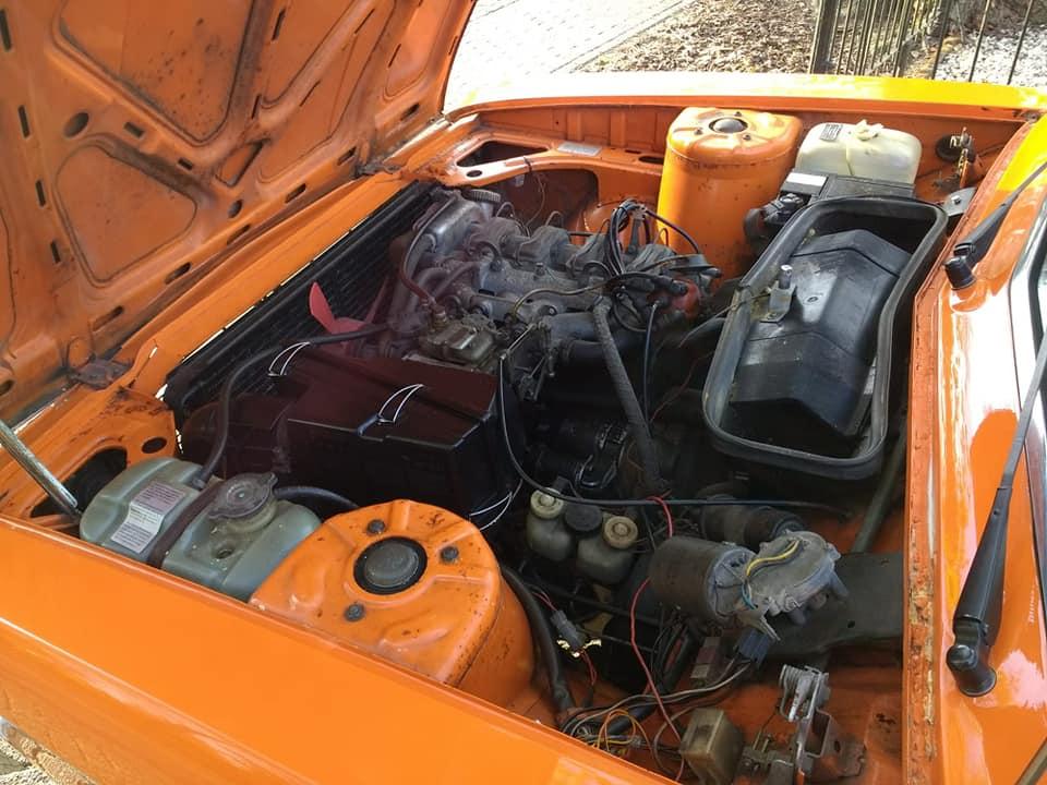 VW-K70-(1)